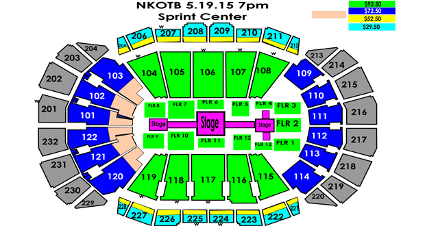 NKOTB Seating Chart.jpg